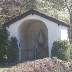 Cappella 'La Guana'