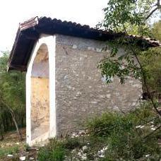Cappella Oldelli