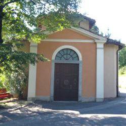 Oratorio Visacco