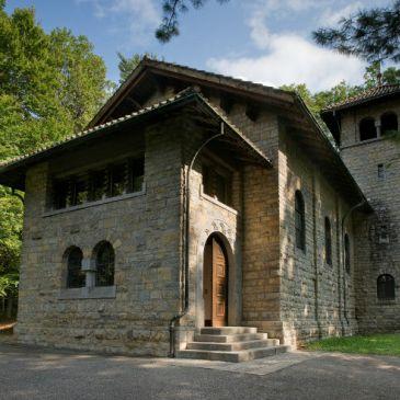 Chiesa Serpiano